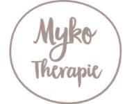 Mykotherapie für Katzen und Hunde