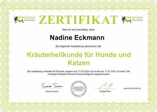 KHK Zertifikat 2020_1203038