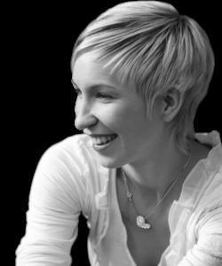 Nadine Eckmann