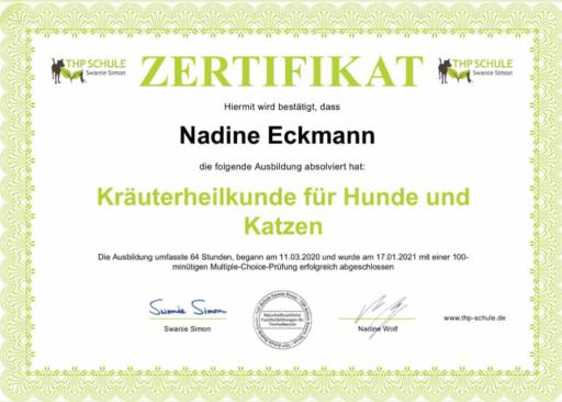 Zertifikat_Krauterheilkunde