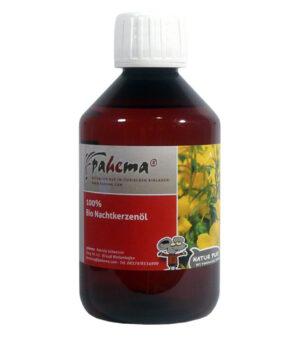 Nachtkerzenöl Pahema