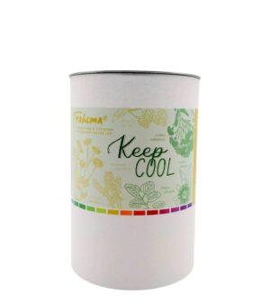 Keep Cool Kräutermischung