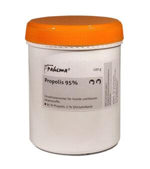 Propolis Pulver 95%